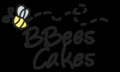 BBees Cakes